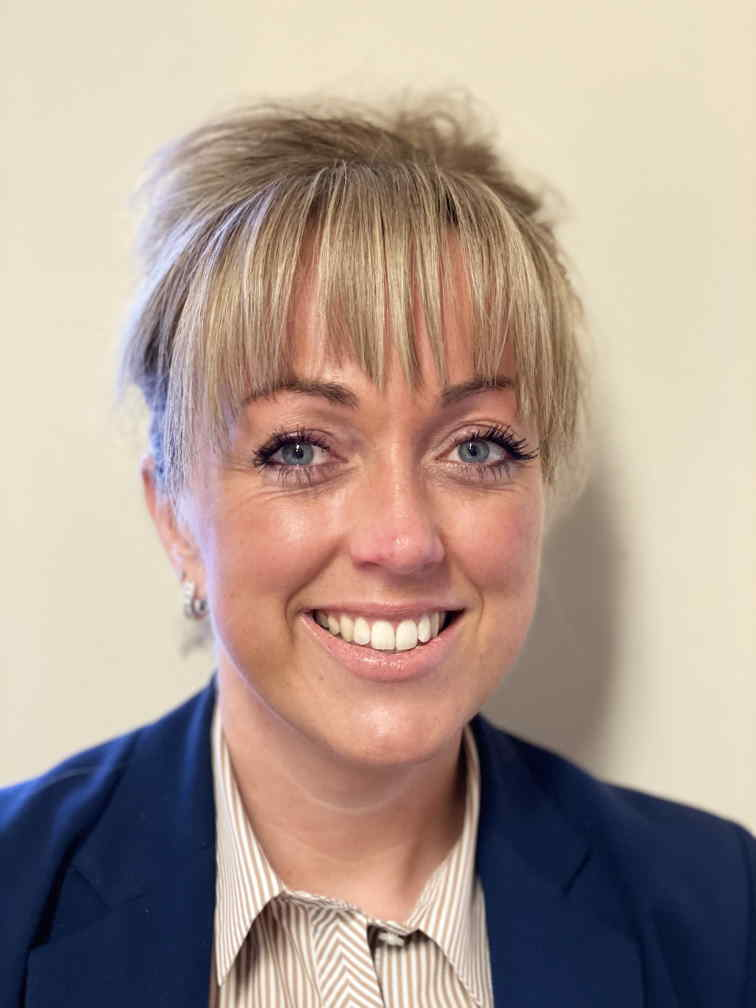 Stacey Ward Solicitor at Fergusson Law